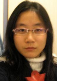 Emily Sun CWR/VCX Student Correspondent City University of Hong Kong Hong Kong, China