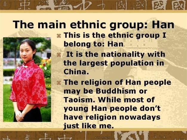 Main - Han