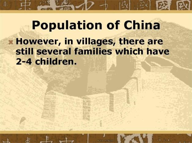 Population 2